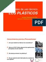54311494 Los Plasticos