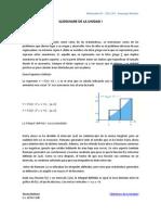 laintegraldefinida-.pdf