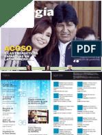 Revista. E. Renovables. Febrero 2013.pdf