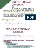 Prelacion_de_leyes.ppt