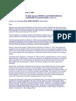 Digest Case of Alba Vda de Raz vs CA, 314 Scra 36 1999