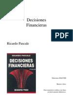 DFIN_ Pascale_ Unidad 4