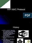 WiFi_MAC