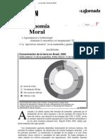 La Jornada_ Economía Moral_10feb2012
