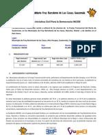 IVRetoGugazSolidario.AlumnosBecados.Guatemala.pdf