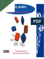 Aircel Policy Manual