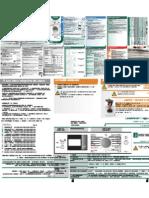 Secadora Bosch Manual