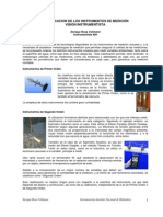 Clasificacion Instrumentos de Medicion.v2