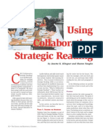 Collaborative Reading.pdf