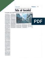 La storia del pug castellanetano (aggiornato al 12 febbraio 2009)