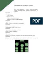 ANÁLISIS TEXTO NO LITERARIO.doc