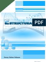 80162793-22023864-Estructuralismo
