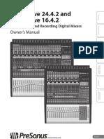 StudioLive2442-1642_OwnersManual_EN2