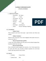 40333309-Resus-Uveitis.pdf