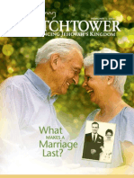 Counseling for marriage, Tips for newlyweds !