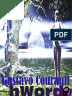 Courault-Cuentos cortos