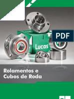 LUCAS CATÁLOGO DE ROLAMENTOS E CUBOS 2013.pdf