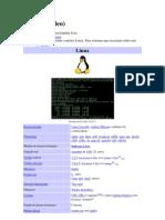 Linux wikipedia.docx