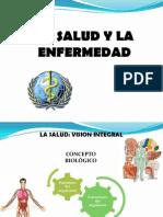 SALUD_Y_ENFERMEDAD.pptx