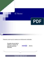 atomosmoleculasyiones(modificada)