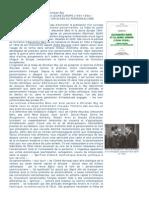 Alexandre Marc et la jeune europe présentation du livre