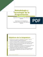 tema00-PresentacionMTPI-2dpp