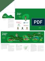 Greenroad Tipt Proyecto Def