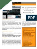 Radiovision 5.pdf