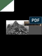 E-Book Croyoarte Llimpikuna Color Andino-CHANCAY-PERu