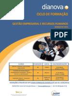 GE_RH_Divulgação_BMA