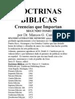 doctrina-biblica-ii (1).rtf