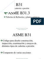 ASMEB313.ppt