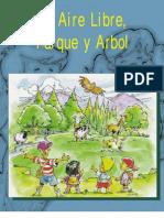 Libro Ju Egos
