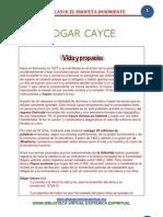 33-03-EDGAR-CAYCE-EL-PROFETA-DURMIENTE-ESPAÑOL-www.gftaognosticaespiritual.org_