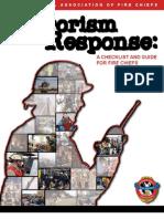 TerrorismResponse_GuideForFireChiefs
