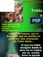 44 Pablo y Jesús (1).pps