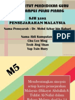 SJH 3102 M5