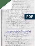 Mate1 Exercitii Derivate Partiale