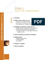 An Overview of the Stray Animal Issue_Portuguese_tcm46-28207