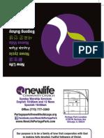 NL Notecard 021213