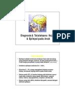 Epilepsi_Diagnosis Rx Of