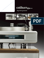 Continuum_Catalogo Caliburn.pdf