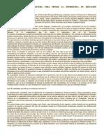 Aportes de Paulo Freire a La Lectura y Otros