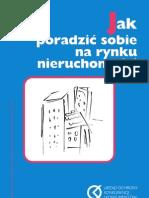 poradnik_nieruchomosci