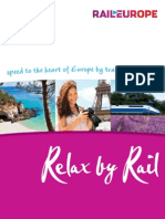 Travel - Summer_brochure_2012.pdf