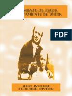 JULIO INVERSO - Tratamiento de Shock (con Federico Rivero).pdf