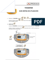 Guia_rápida_Quick_Reference_Guide_0_DG0052