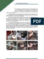 Trabajo Final de Electronica III - RAMIREZ, P.J.; CARO,C.F..docx