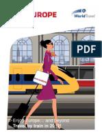 Travel - Brochure_2012_SP c.pdf