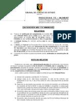 Proc_06540_07__0654007__pmserra_grande__pca2004__cumprimentoacordao_.doc.pdf